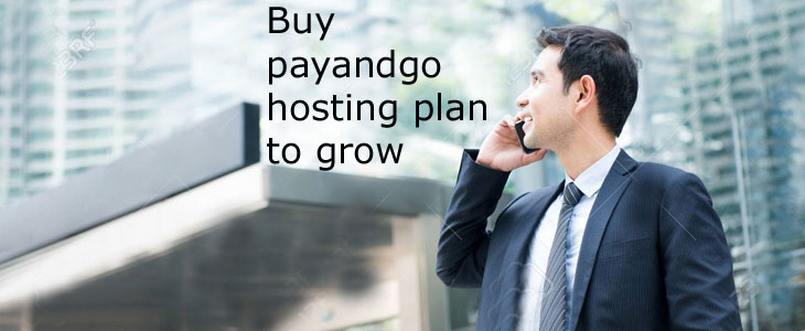 Web Hosting Plans post thumbnail image